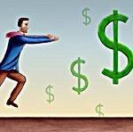 chasing_money_sm