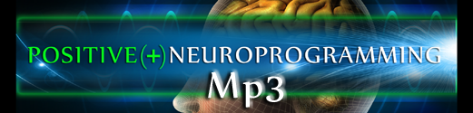 positive neuroprogramming5-Mp3